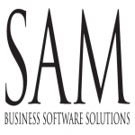 Sam Software Solutions Ltd