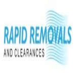 Rapid Removals and Clearances