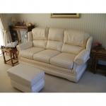 M.D Williams Upholstery Ltd