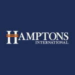 Hamptons International Estate and Lettings Agents Oxford