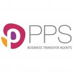 Paviour Property Services