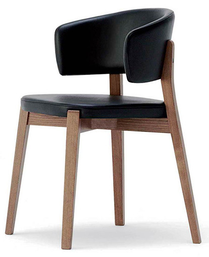 Jo P Chair
