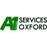A1 Services (Oxford) Ltd