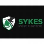 Sykes Pest Control