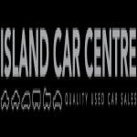 Island Car Centre