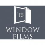 TS Window Films Ltd