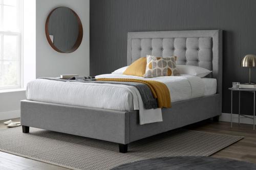 Brandon Ottoman Bed