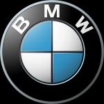 Barons Watford BMW-MINI Servicing