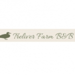 Treliver Farm