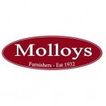 Molloys Furnishers