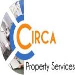 Circa Property Services