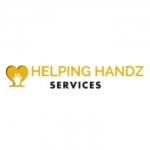 Helping Handz Services