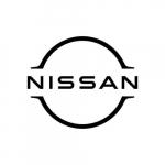 Evans Halshaw Nissan Middlesbrough