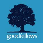 Goodfellows Estate Agents - Carshalton Beeches