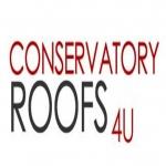 Conservatory Roofs 4 U