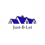 Just-B-Let