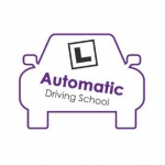 Automatic Driving School