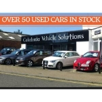 Caledonia Vehicle Solutions