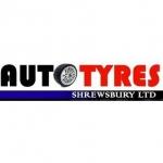 Autotyres (Shrewsbury) Limited
