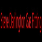 Steve Darlington Gas Fitting