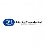 Butterfield Morgan