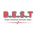 Bryan Electrical Services Team Ltd
