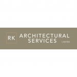 RK Architectural Services Ltd