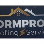 Stormproof Roofing Services