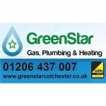 GreenStar Gas, Boiler Service, Powerflushing, Plumbing & Hea