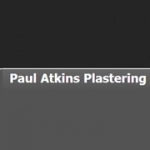 Paul Atkins Plastering
