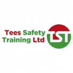 Tees Safety Training Ltd