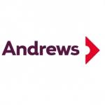 Andrews Estate Agents Bath Bear Flat