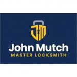 John Mutch Locksmith Services