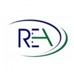 Record Electrical Associates Ltd.