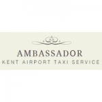 Ambassador Airport Taxi