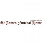 St James Funeral Home (Memorials Ltd )