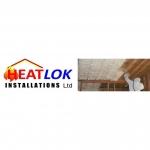 Heatlok Installations