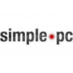 Simple PC