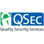 Quality Security Services Ltd