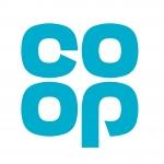 Co-op Funeralcare, Hatfield - closed
