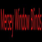 Mersey Window Blinds