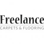 Freelance Kitchens & Carpets