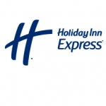Holiday Inn Express Middlesbrough - Centre Square, an IHG Ho
