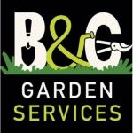 B&g Garden Services Ltd