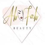 Ab Fab Beauty Limited