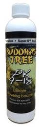 Buddhas Tree PK 9-18
