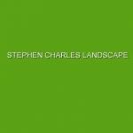 Stephen Charles Landscapes