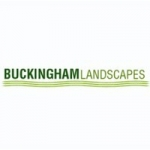 Buckingham Landscapes