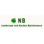 N B Landscapes & Garden Maintenance