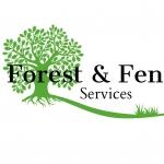 Forest & Fen Services